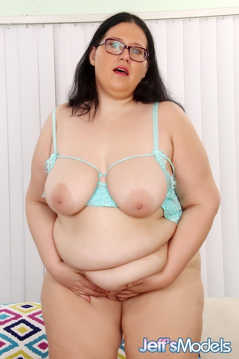 Fat women porn. Gallery - 1347. Photo - 6