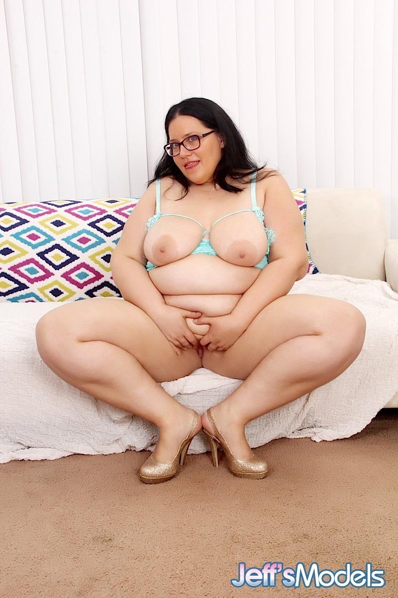 Fat women porn. Gallery - 1347. Photo - 7