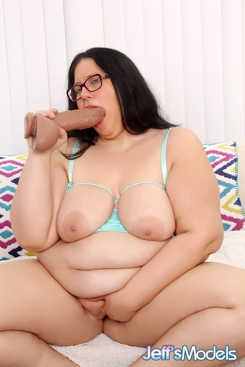 Fat women porn. Gallery - 1347. Photo - 8