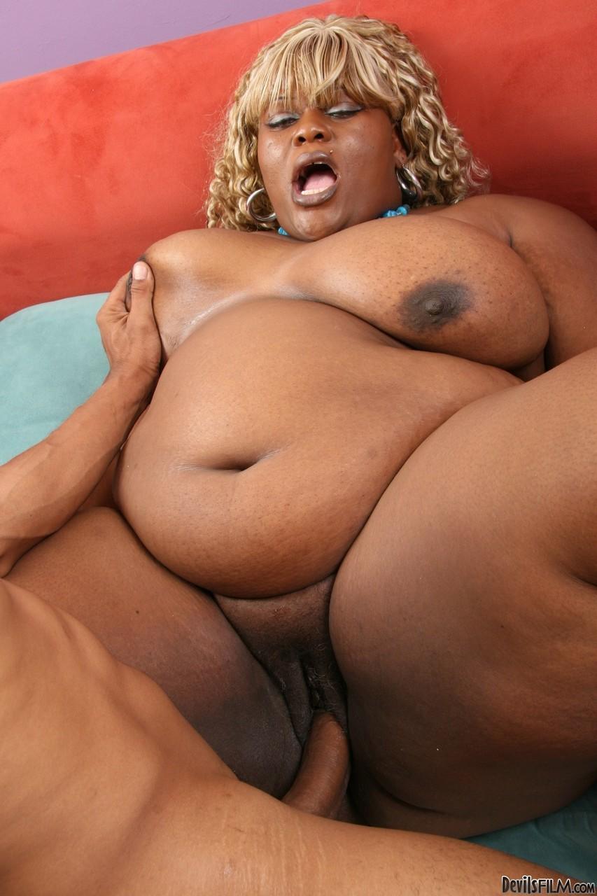 Fat women porn. Gallery - 1350. Photo - 11