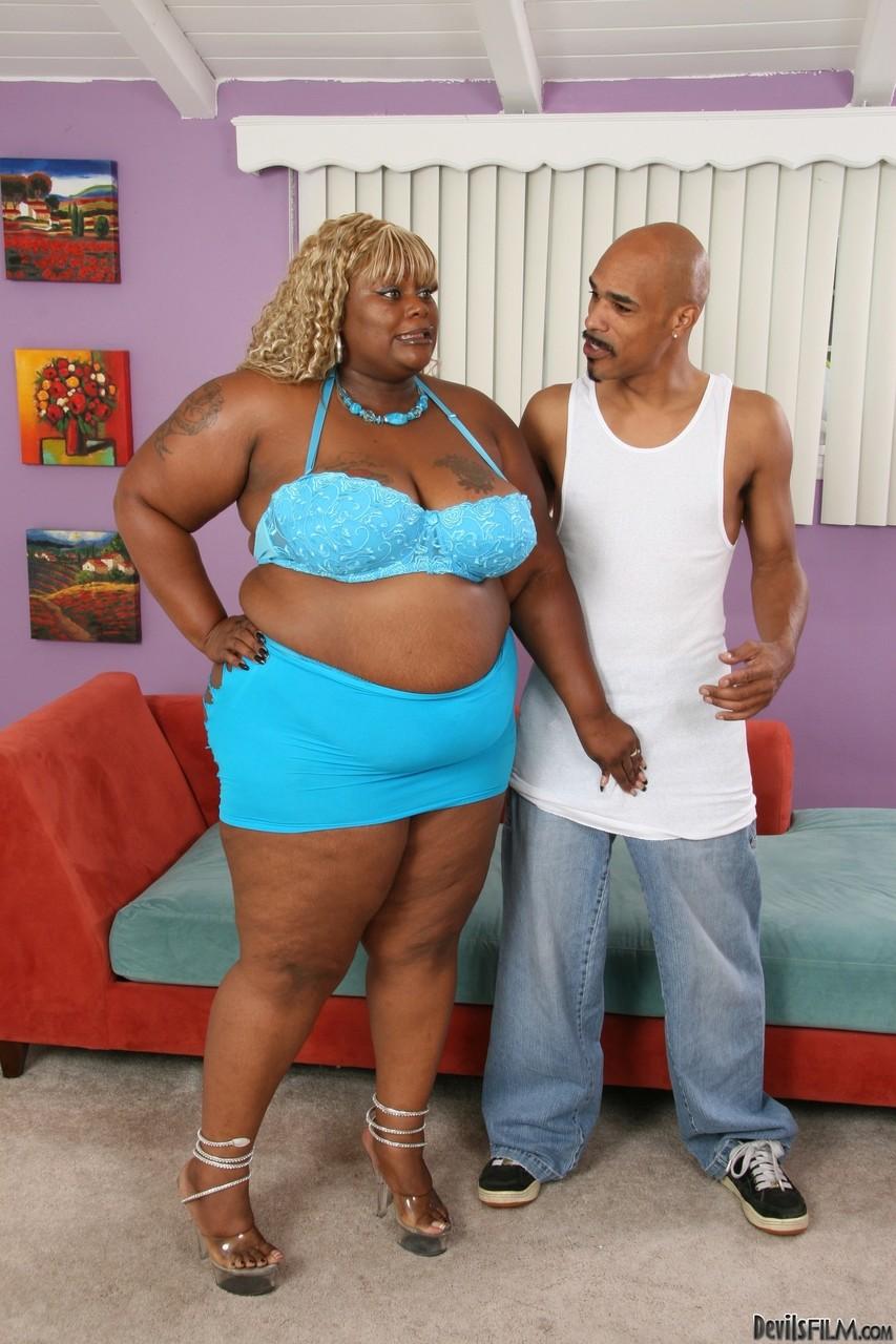 Fat women porn. Gallery - 1350. Photo - 2