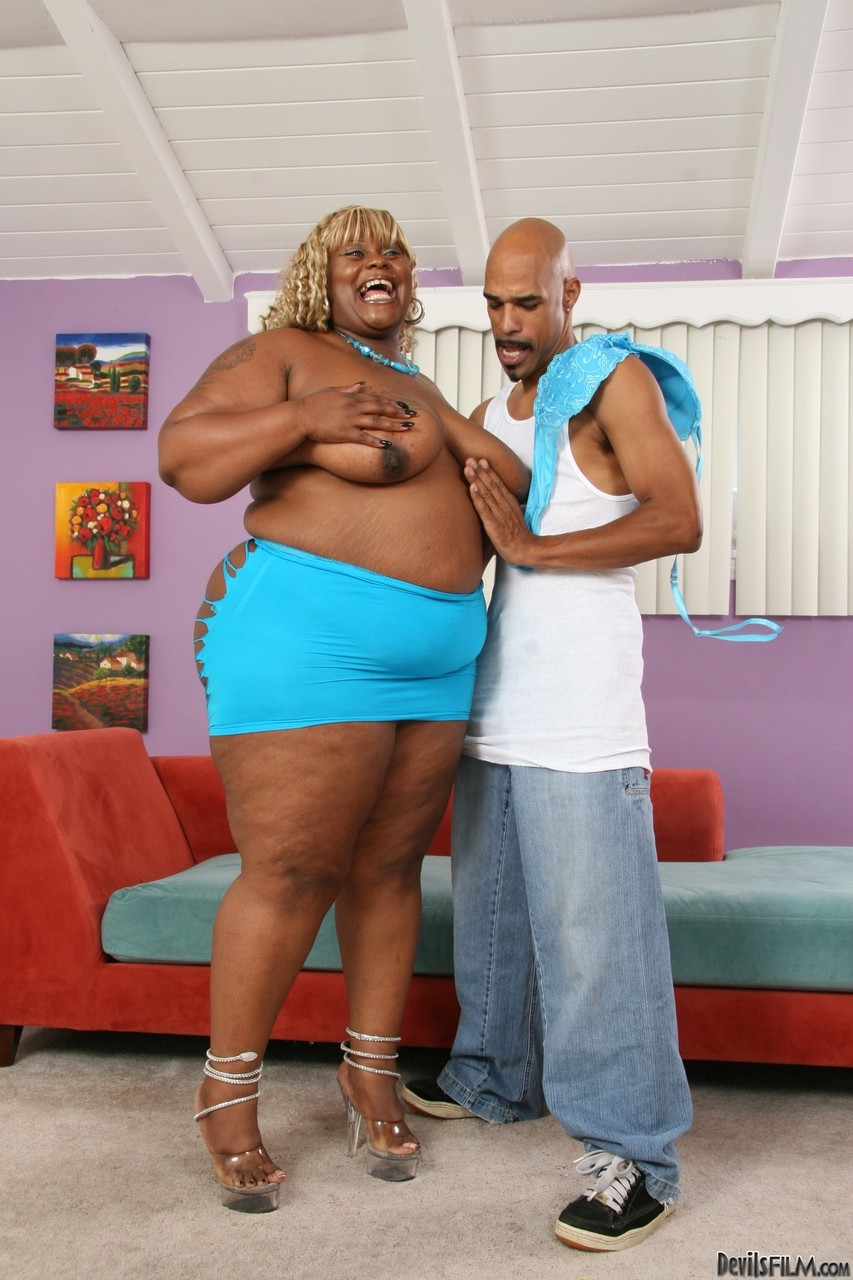 Fat women porn. Gallery - 1350. Photo - 3