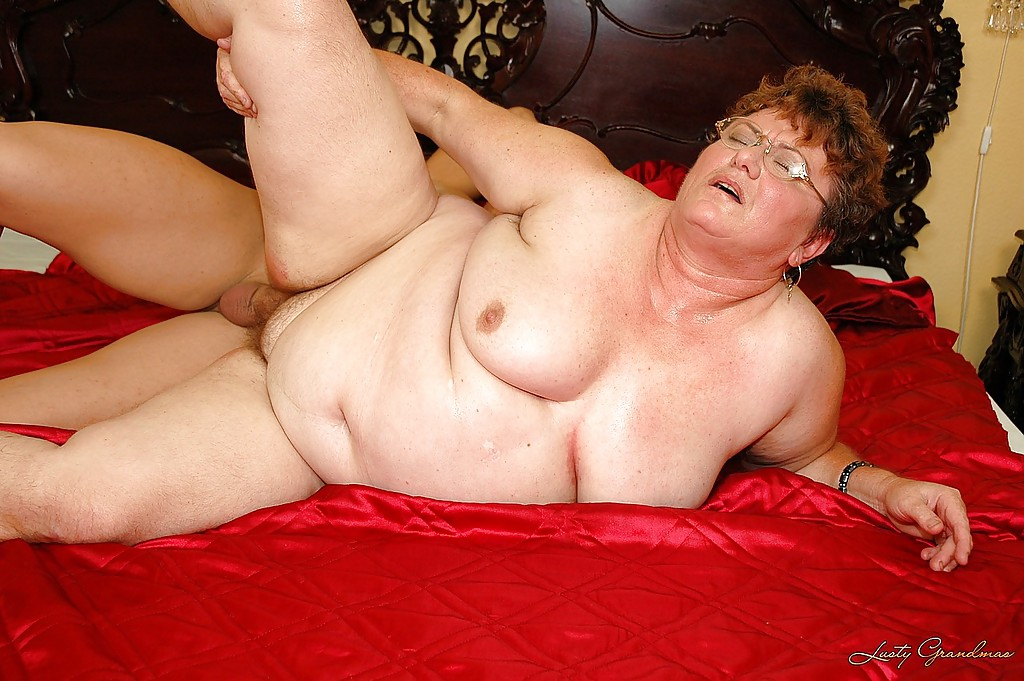 Fat women porn. Gallery - 1351. Photo - 11