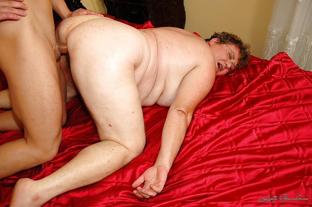 Fat women porn. Gallery - 1351. Photo - 13