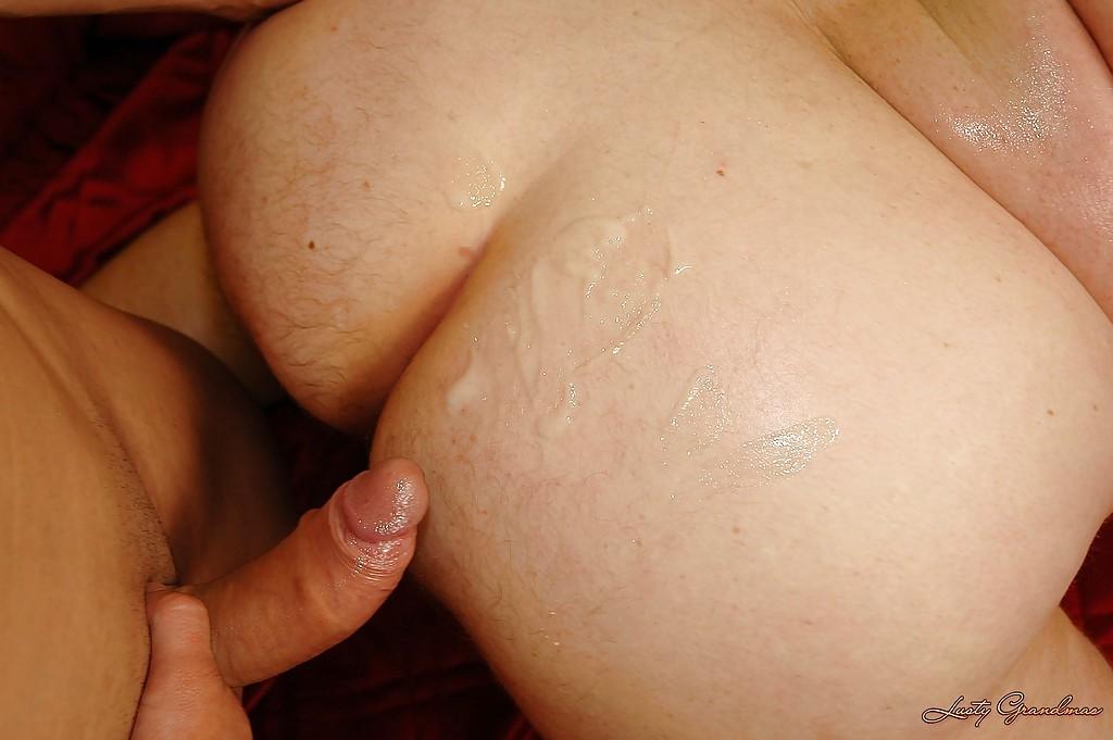 Fat women porn. Gallery - 1351. Photo - 15