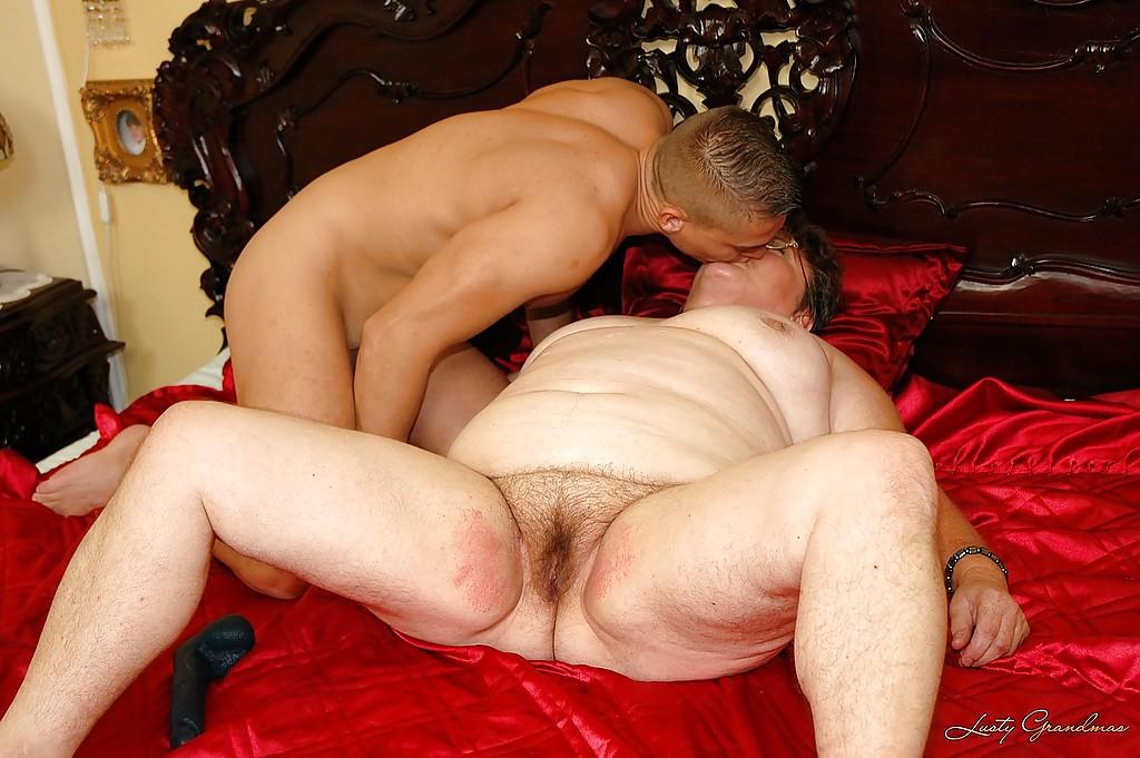 Fat women porn. Gallery - 1351. Photo - 2