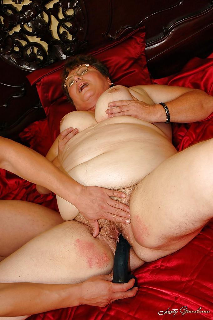 Fat women porn. Gallery - 1351. Photo - 3