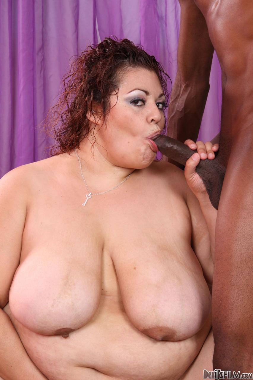 Fat women porn. Gallery - 1353. Photo - 7