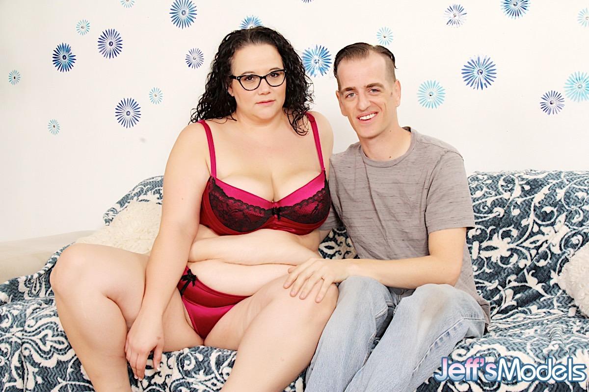 Fat women porn. Gallery - 1354. Photo - 1