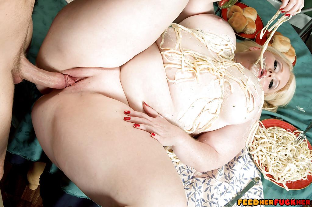 Fat women porn. Gallery - 1355. Photo - 12