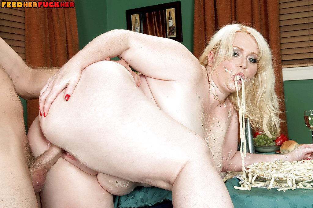 Fat women porn. Gallery - 1355. Photo - 15