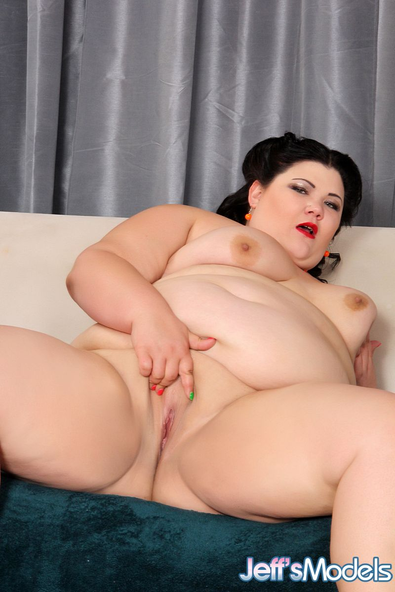 Fat women porn. Gallery - 1357. Photo - 12