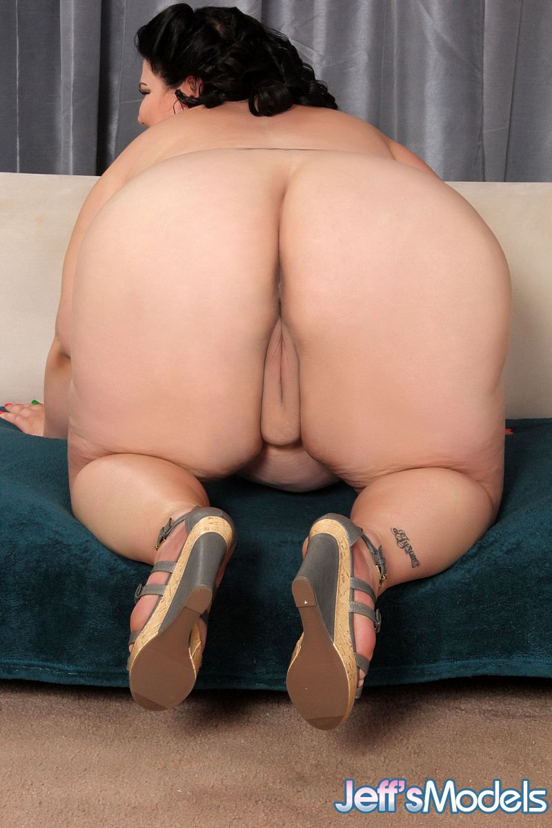 Fat women porn. Gallery - 1357. Photo - 14