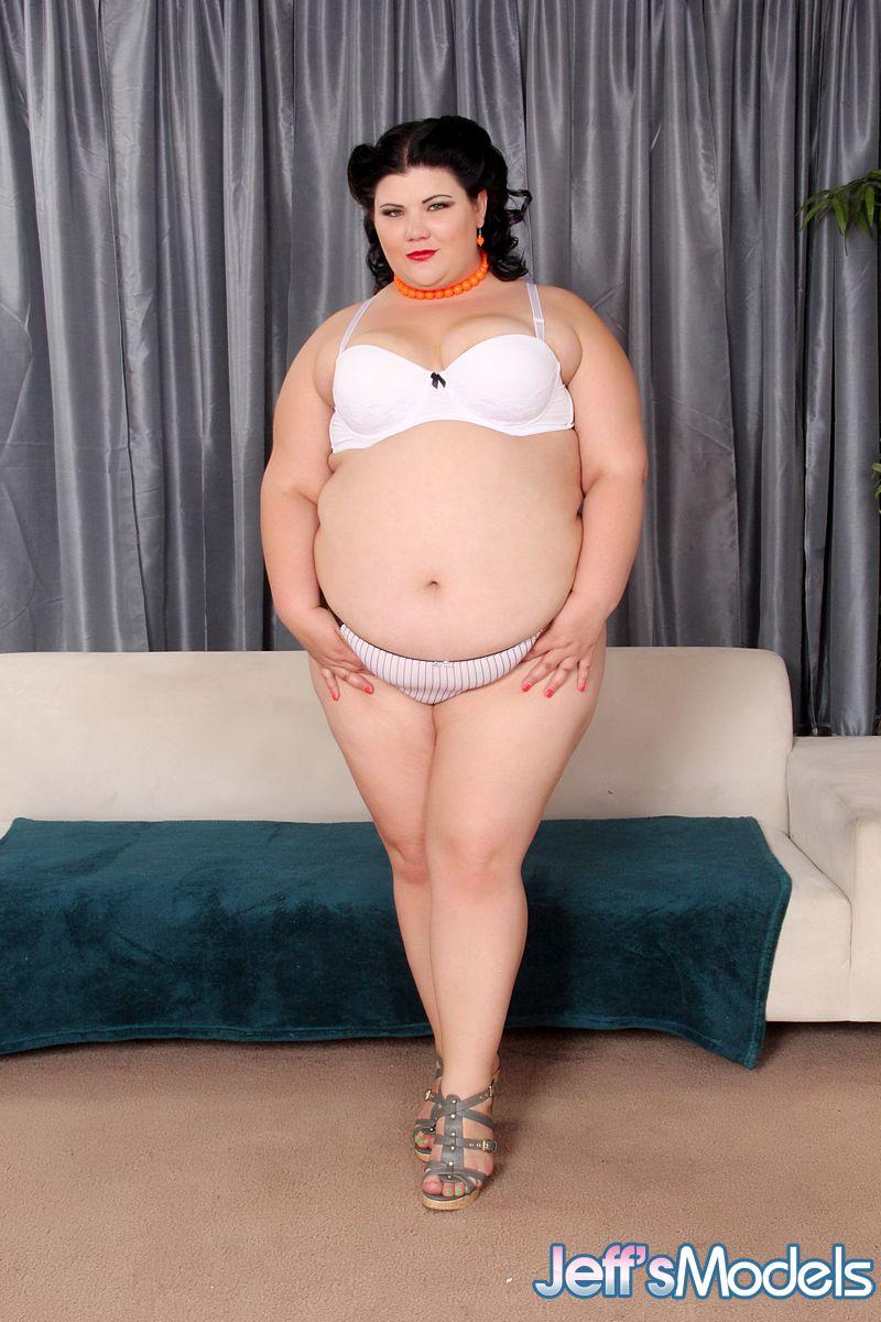 Fat women porn. Gallery - 1357. Photo - 2