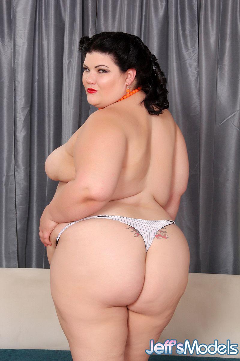 Fat women porn. Gallery - 1357. Photo - 4