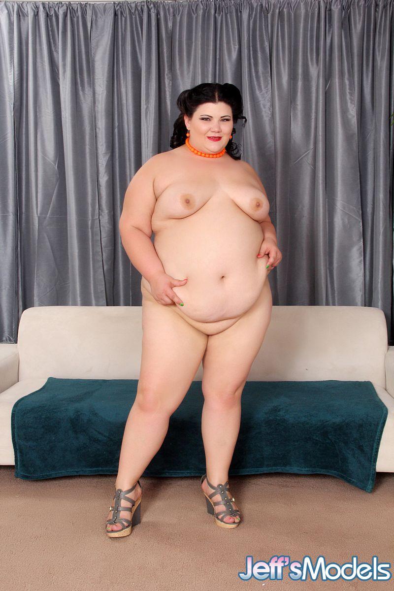 Fat women porn. Gallery - 1357. Photo - 6