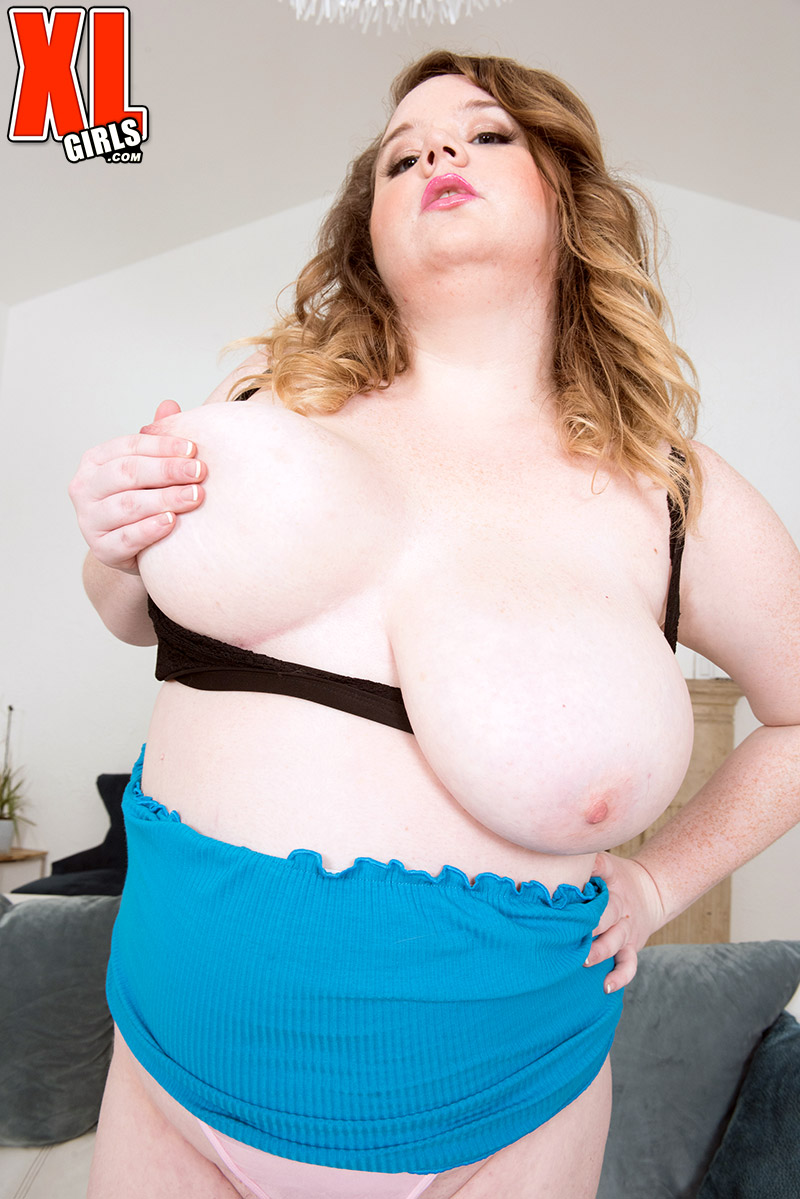 Fat women porn. Gallery - 1358. Photo - 6