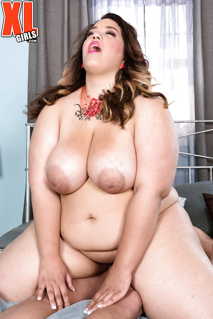 Fat women porn. Gallery - 1359. Photo - 10