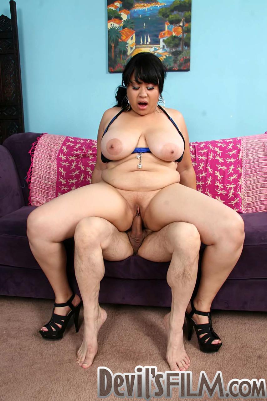 Fat women porn. Gallery - 1362. Photo - 14