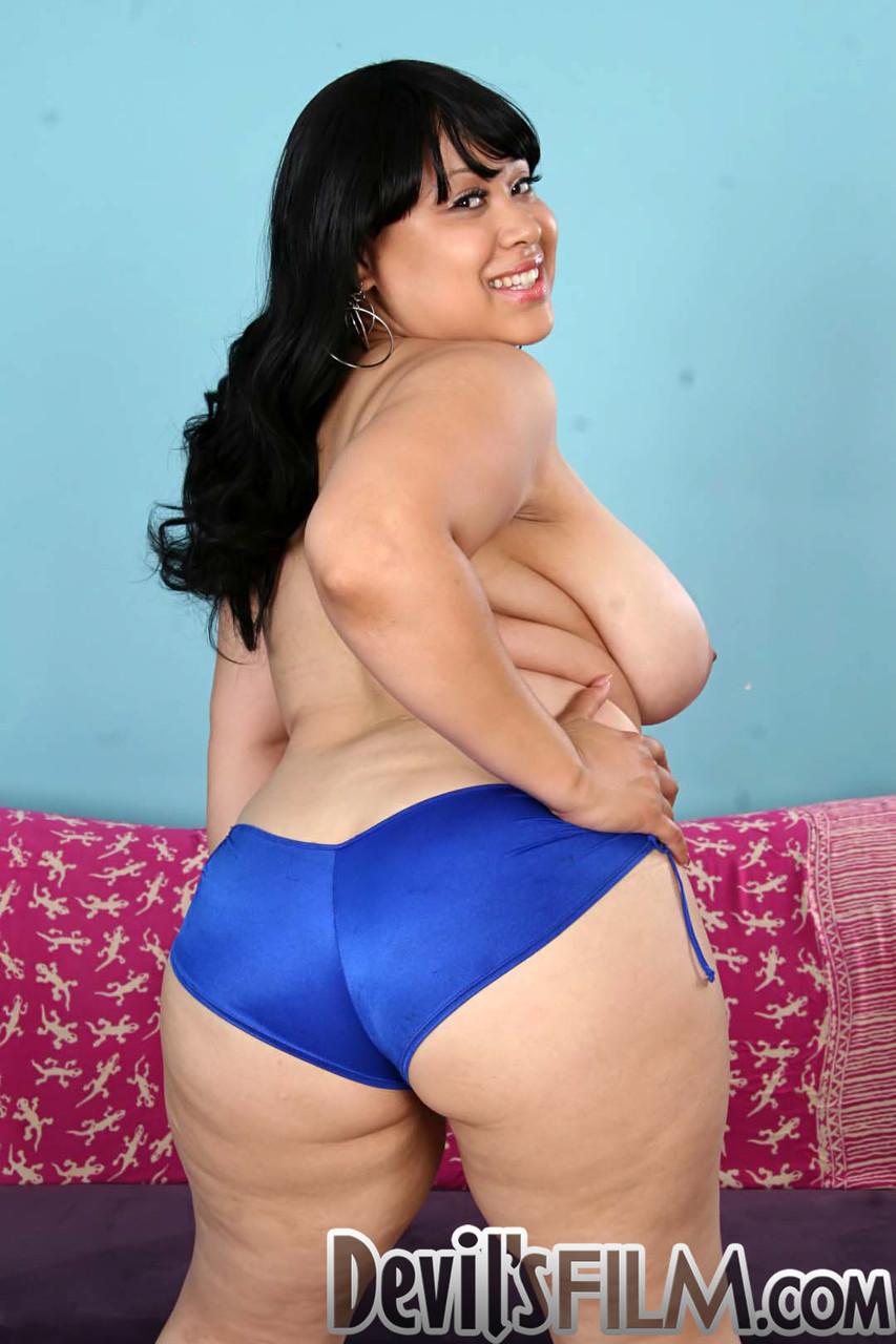 Fat women porn. Gallery - 1362. Photo - 3