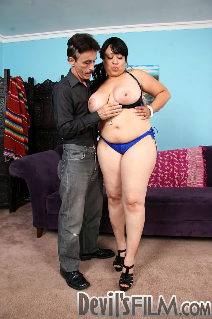 Fat women porn. Gallery - 1362. Photo - 7