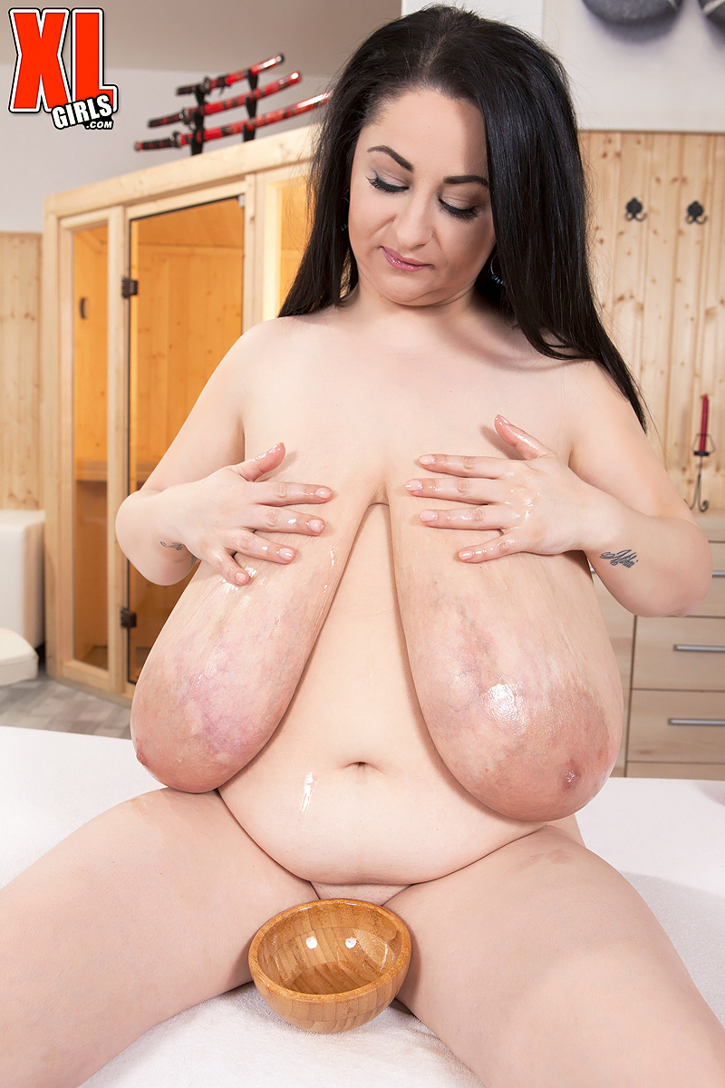 Fat women porn. Gallery - 1367. Photo - 13