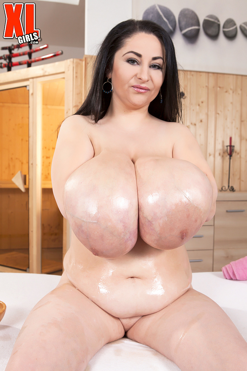 Fat women porn. Gallery - 1367. Photo - 14