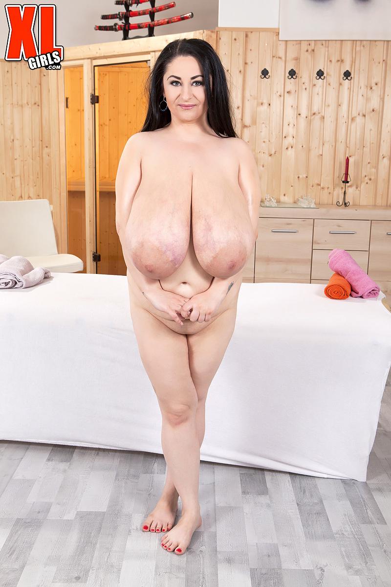 Fat women porn. Gallery - 1367. Photo - 20