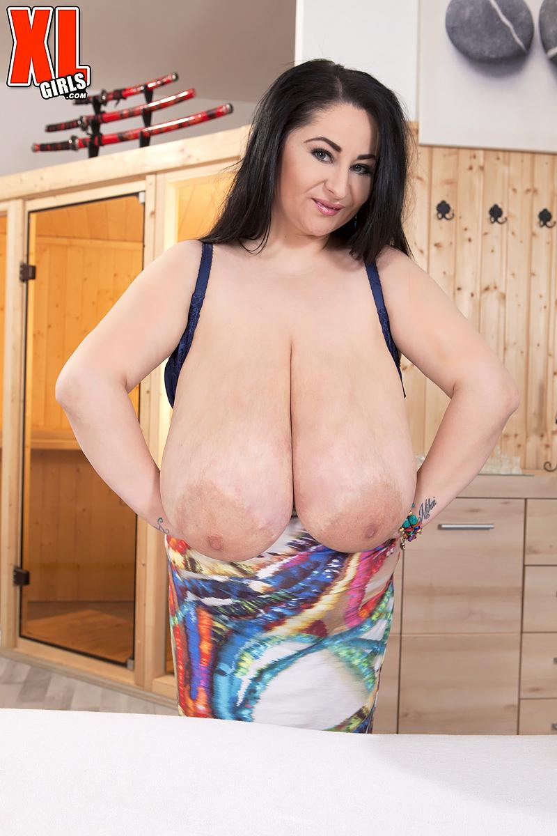 Fat women porn. Gallery - 1367. Photo - 4