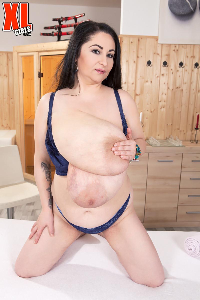 Fat women porn. Gallery - 1367. Photo - 7