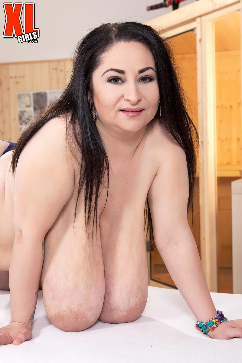Fat women porn. Gallery - 1367. Photo - 8