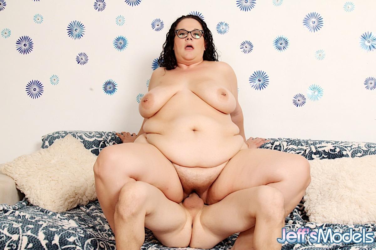Fat women porn. Gallery - 1375. Photo - 10