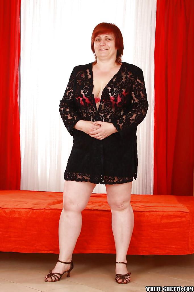 Fat women porn. Gallery - 1377. Photo - 1