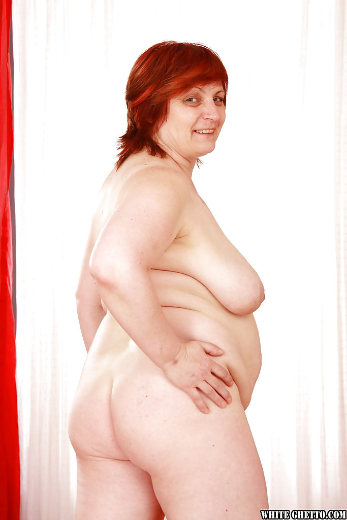 Fat women porn. Gallery - 1377. Photo - 10