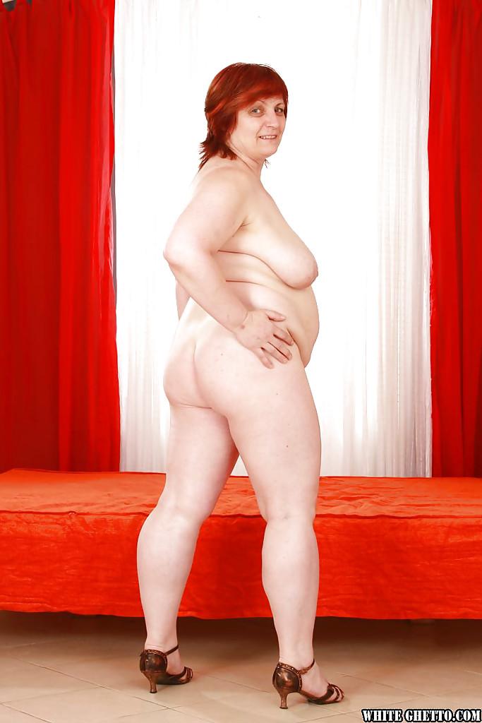 Fat women porn. Gallery - 1377. Photo - 11
