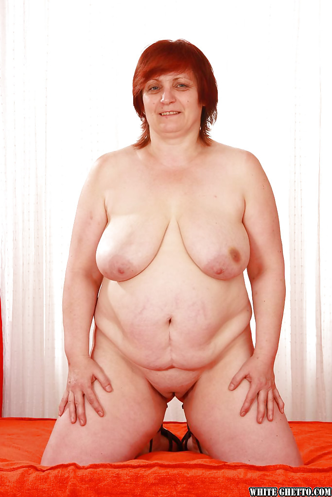 Fat women porn. Gallery - 1377. Photo - 13
