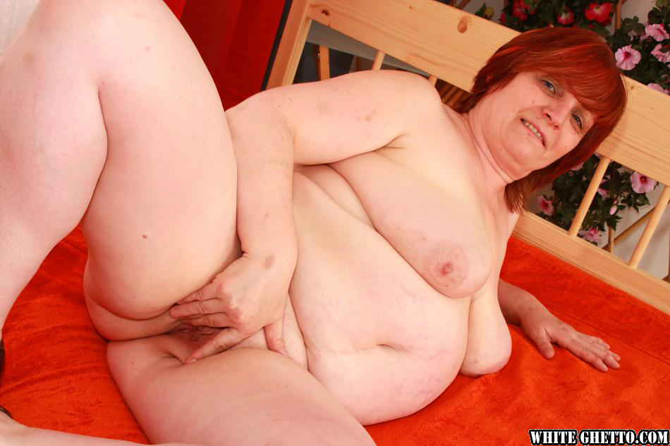 Fat women porn. Gallery - 1377. Photo - 15