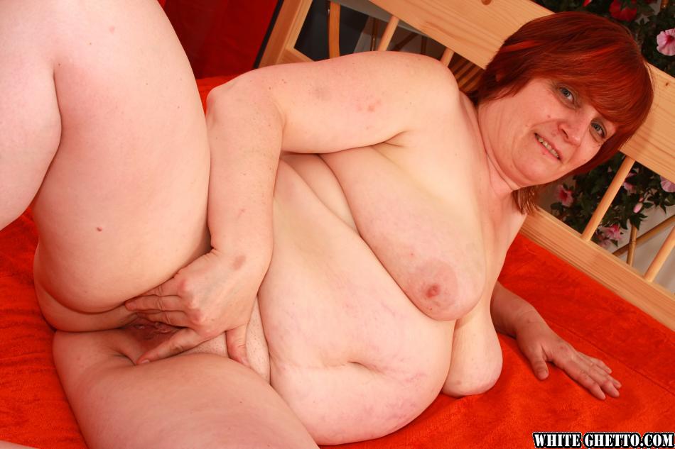 Fat women porn. Gallery - 1377. Photo - 16