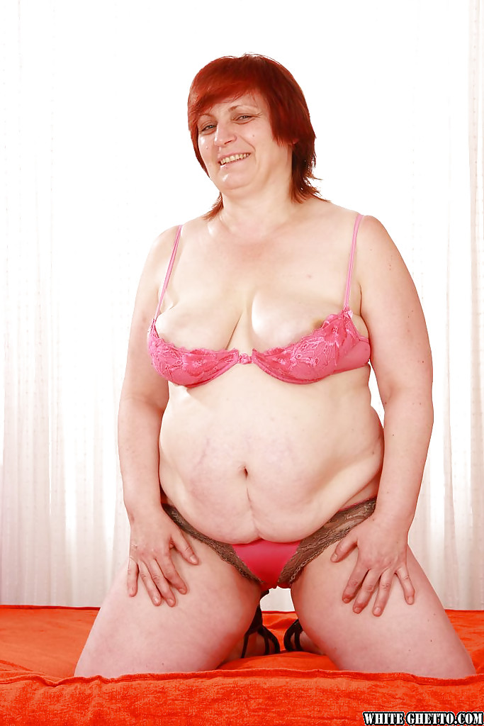 Fat women porn. Gallery - 1377. Photo - 4