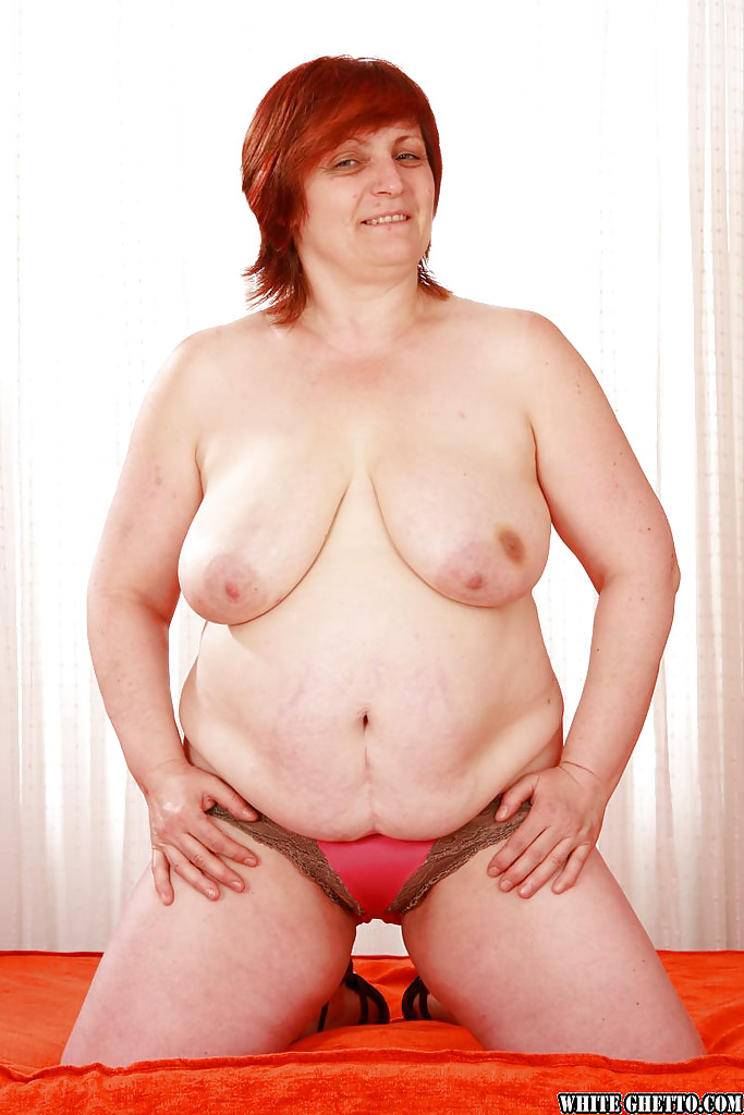 Fat women porn. Gallery - 1377. Photo - 5