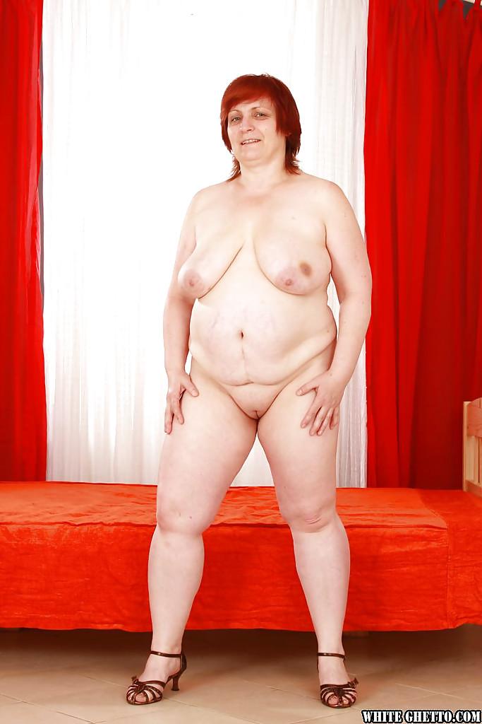 Fat women porn. Gallery - 1377. Photo - 9