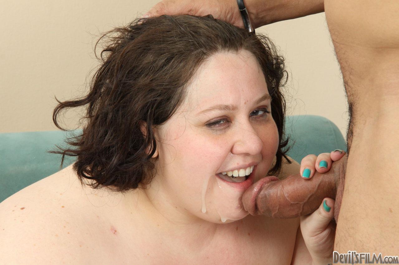 Fat women porn. Gallery - 1378. Photo - 16