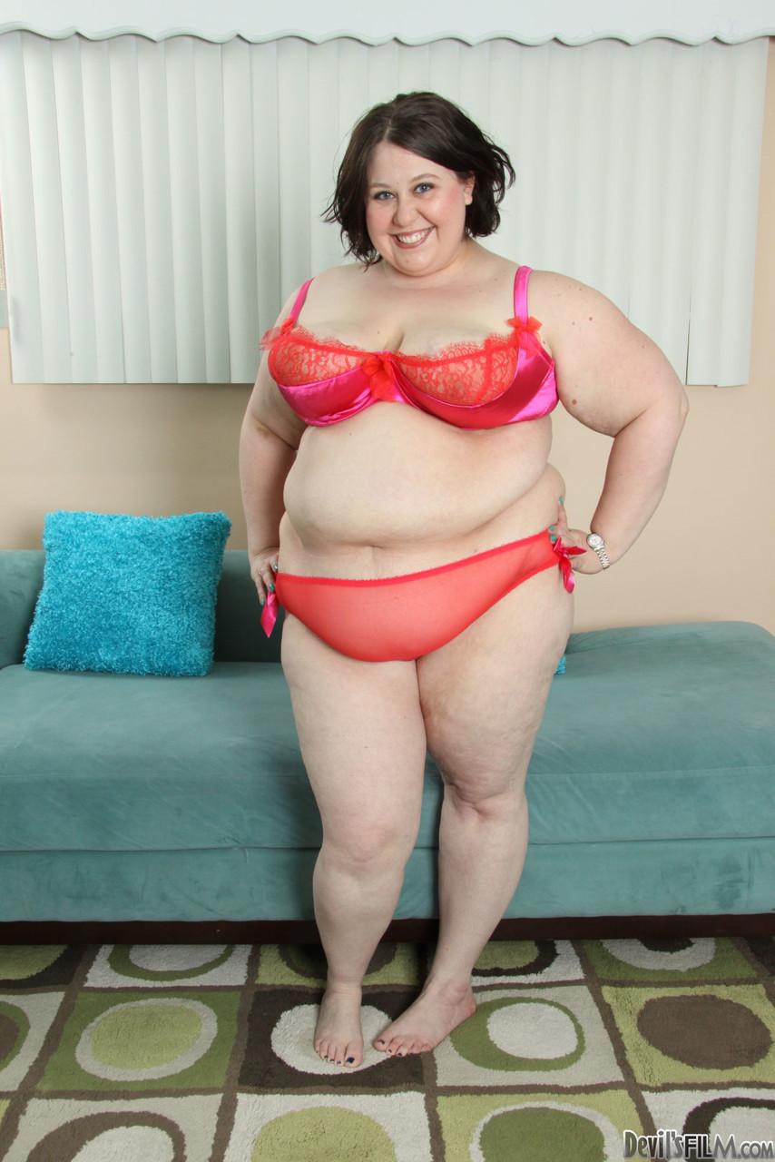 Fat women porn. Gallery - 1378. Photo - 2
