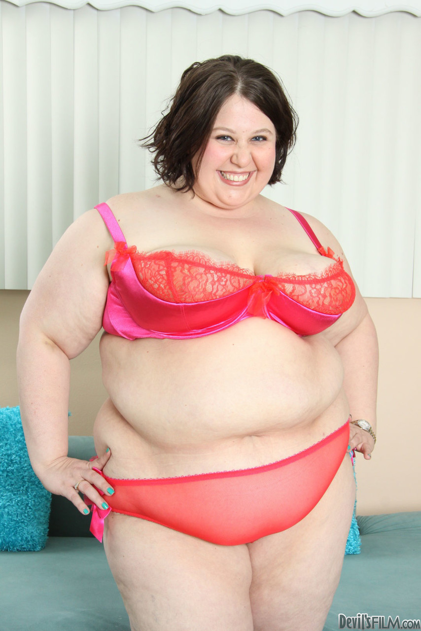 Fat women porn. Gallery - 1378. Photo - 3