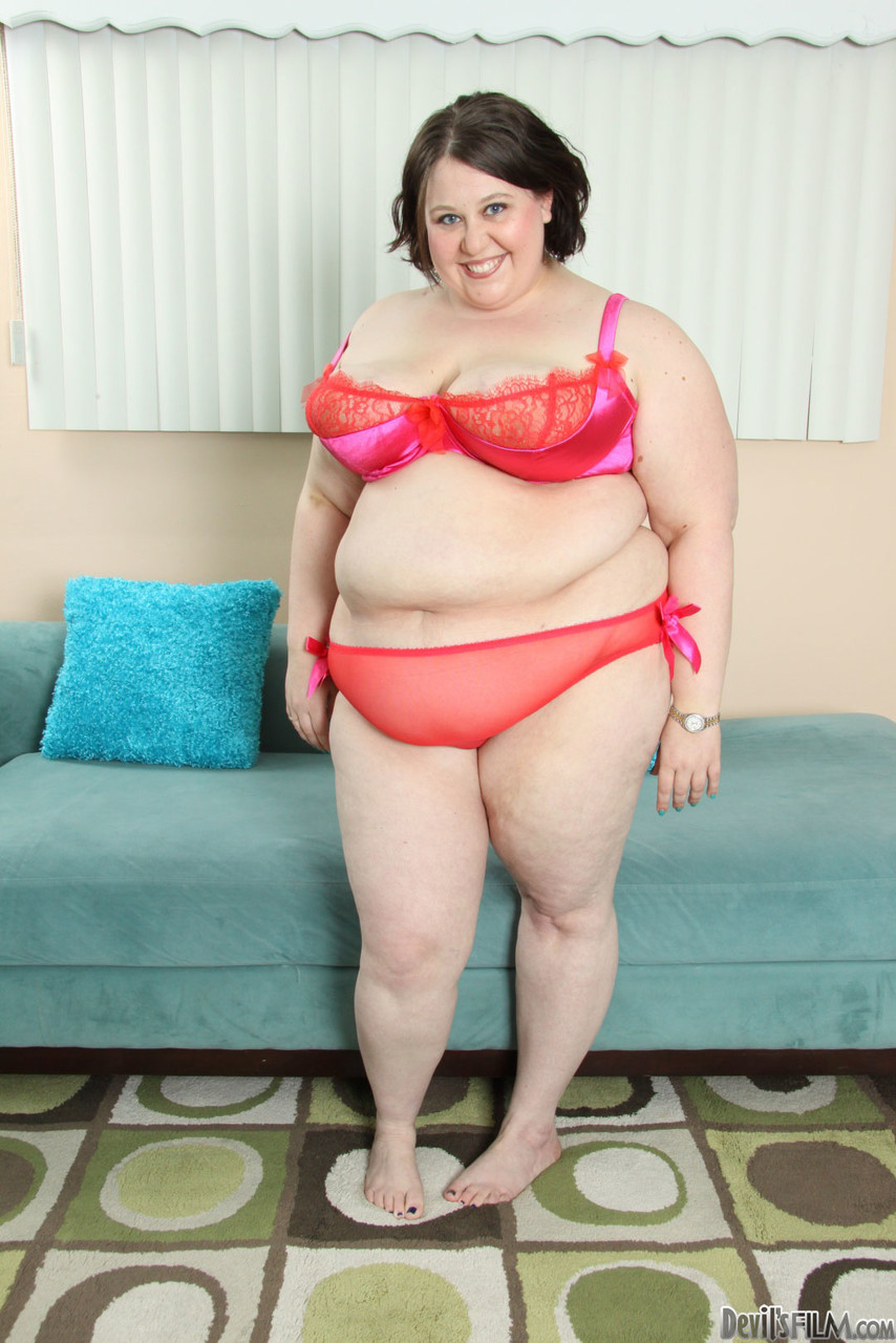 Fat women porn. Gallery - 1378. Photo - 4