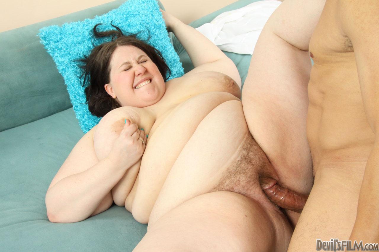 Fat women porn. Gallery - 1378. Photo - 9