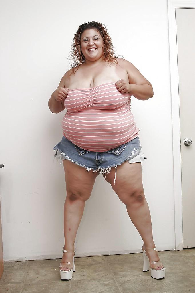 Fat women porn. Gallery - 1379. Photo - 1