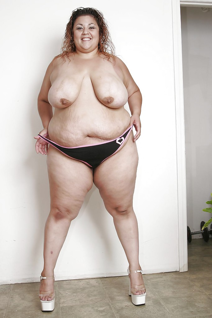 Fat women porn. Gallery - 1379. Photo - 10