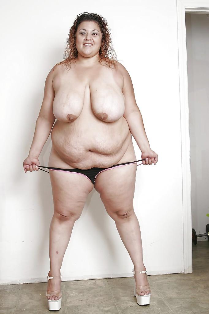 Fat women porn. Gallery - 1379. Photo - 11