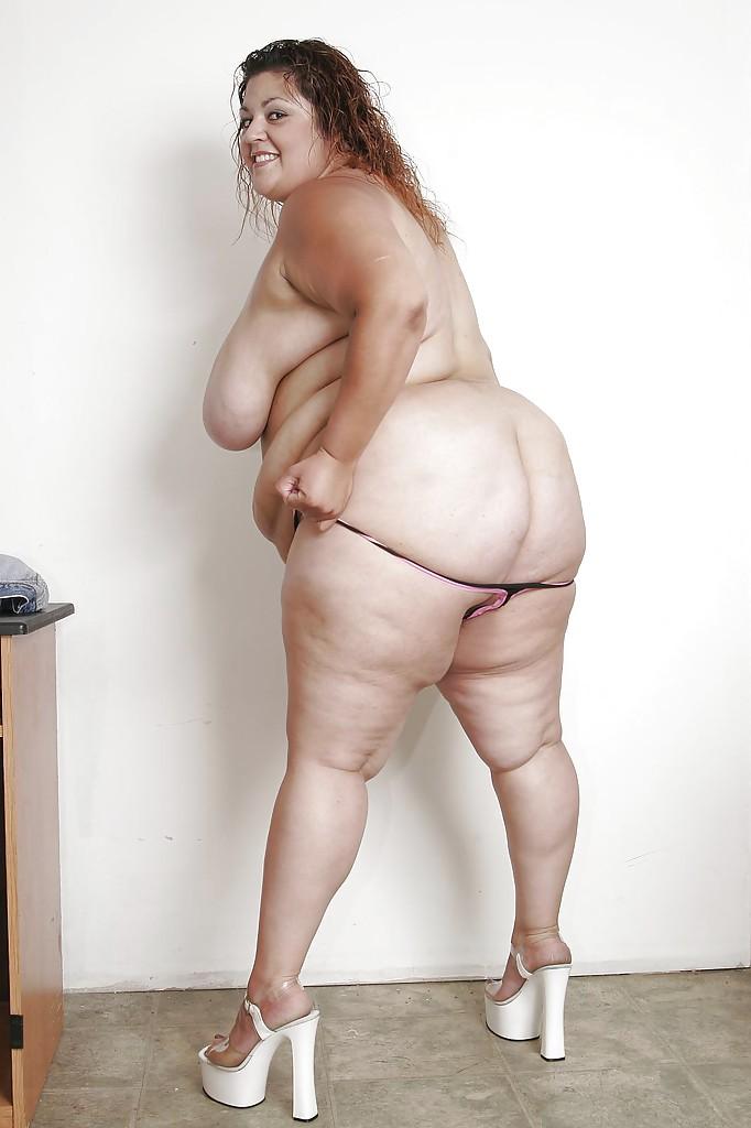 Fat women porn. Gallery - 1379. Photo - 12